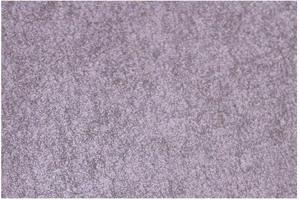 Материал: Finesse, Цвет: lilac