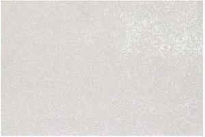 Материал: Finesse, Цвет: pearl