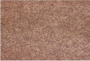 Материал: Finesse, Цвет: terracota