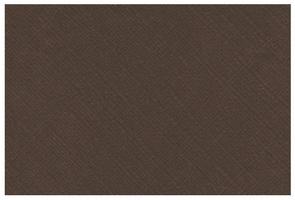 Материал: Гламур (Glamour), Цвет: chocolate
