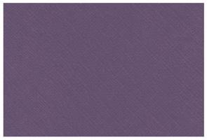 Материал: Гламур (Glamour), Цвет: lilac