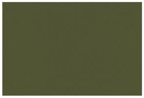 Материал: Гламур (Glamour), Цвет: olive