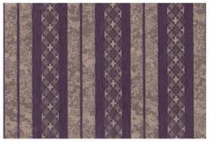 Материал: Глори (Glory), Цвет: stripe_violet