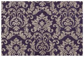 Материал: Глори (Glory), Цвет: violet