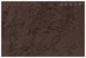 Материал: Калахари (Kalahari), Цвет: chocolate