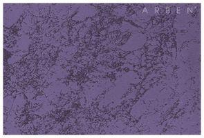 Материал: Калахари (Kalahari), Цвет: lilac