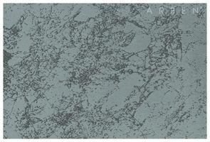 Материал: Калахари (Kalahari), Цвет: mint