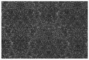 Материал: Лейс (Lace), Цвет: black