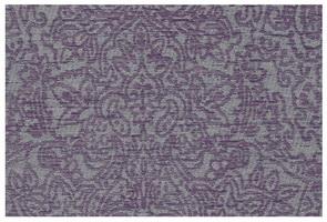 Материал: Лейс (Lace), Цвет: plum