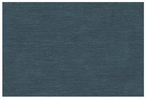 Материал: Лакме (Lakme), Цвет: atlantic