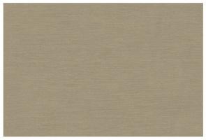 Материал: Лакме (Lakme), Цвет: beige