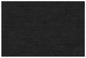 Материал: Лакме (Lakme), Цвет: black