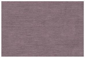 Материал: Лакме (Lakme), Цвет: dimrose