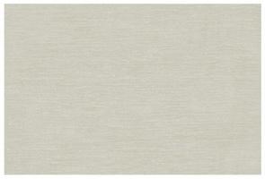 Материал: Лакме (Lakme), Цвет: ivory