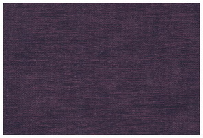 Материал: Лакме (Lakme), Цвет: plum