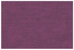Материал: Лакме (Lakme), Цвет: purple