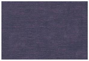 Материал: Лакме (Lakme), Цвет: violet