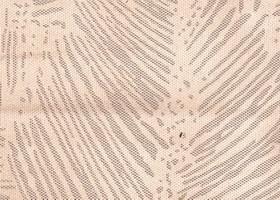 Материал: Линеа (Linea), Цвет: besee