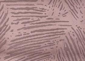 Материал: Линеа (Linea), Цвет: java