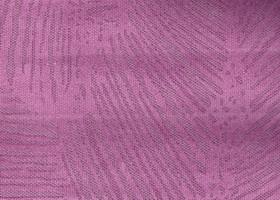 Материал: Линеа (Linea), Цвет: lilac
