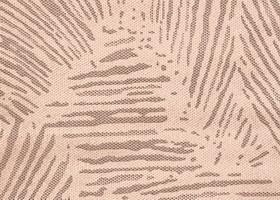 Материал: Линеа (Linea), Цвет: mocca