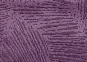 Материал: Линеа (Linea), Цвет: plum