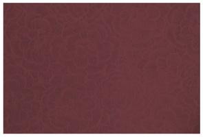 Материал: Мирелла (Mirella), Цвет: rosewood