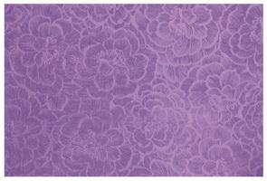 Материал: Мирелла (Mirella), Цвет: violet