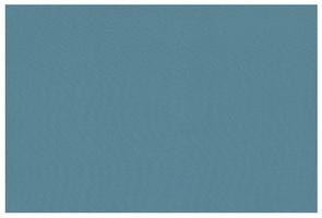 Материал: Нео (Neo), Цвет: azure