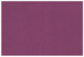Материал: Нео (Neo), Цвет: berry