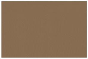 Материал: Нео (Neo), Цвет: brown