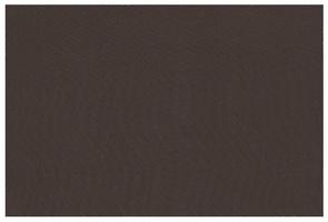 Материал: Нео (Neo), Цвет: chocolate