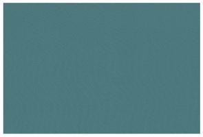 Материал: Нео (Neo), Цвет: emerald