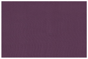 Материал: Нео (Neo), Цвет: plum