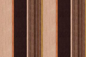 Материал: Orlaska, Цвет: Stripe_bistre