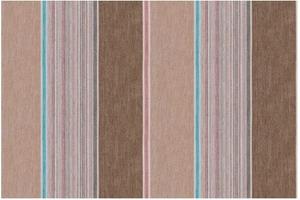 Материал: Orlaska, Цвет: Stripe_mint