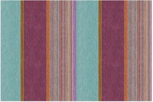 Материал: Orlaska, Цвет: Stripe_orchid