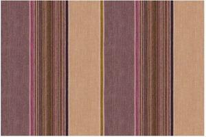 Материал: Orlaska, Цвет: Stripe_plum