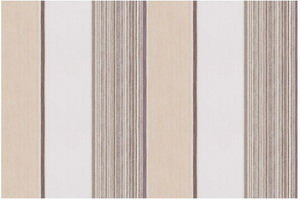 Материал: Orlaska, Цвет: Stripe_vanilla