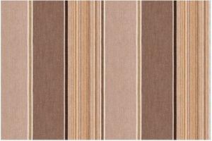 Материал: Orlaska, Цвет: Stripe_wheat