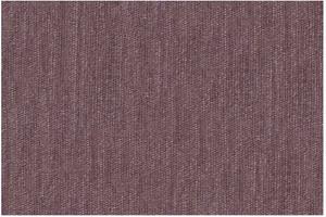 Материал: Orlaska, Цвет: plum