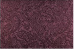Материал: Paisley, Цвет: Berry