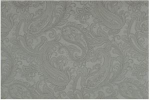 Материал: Paisley, Цвет: Cloud