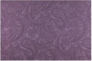Материал: Paisley, Цвет: Lavender