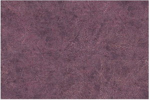 Материал: Passion, Цвет: lilac