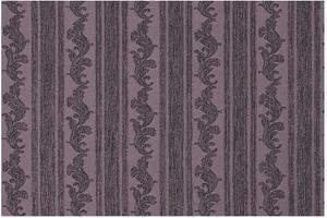 Материал: Rivoli, Цвет: Stripe_plum