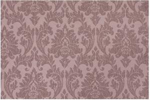 Материал: Rivoli, Цвет: lilac