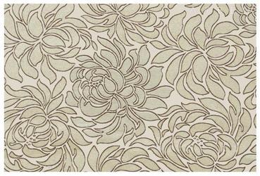 Материал: Росси (Rossi), Цвет: beige