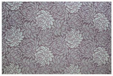 Материал: Росси (Rossi), Цвет: lavanda