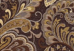 Материал: Роял (Royal), Цвет: brown